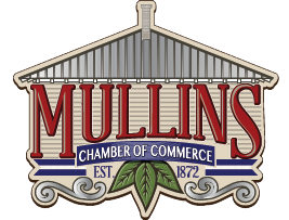 Greater Mullins Chamber of Commerce